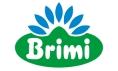 Logo Brimi
