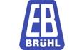 Logo Eisenwerk Brühl
