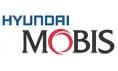 Logo Hyundai Mobis