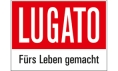 Logo Lugato