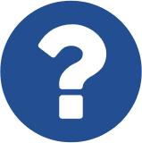 Icon für weitere Informationen