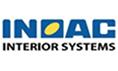 Logo Inoac